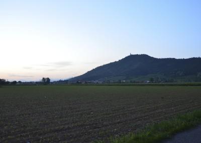 Monte Orfano