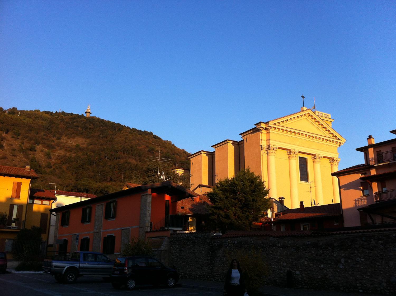 GiroMonte01