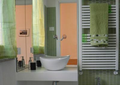 Bagno-verde-oriz-02